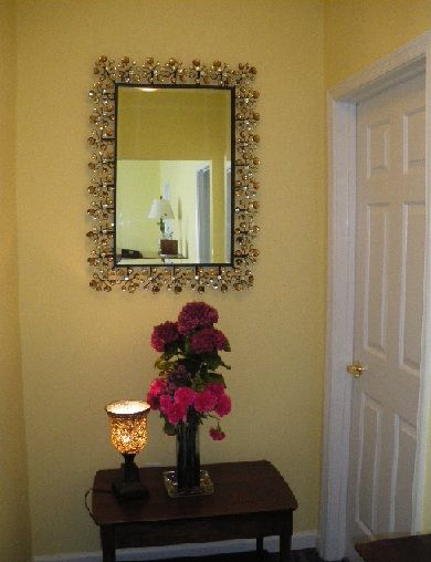 Beautiful Interiors! Weekly Vacation Apartment Rentals On The Boardwalk in Ocean City!